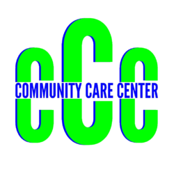 Community Care Center